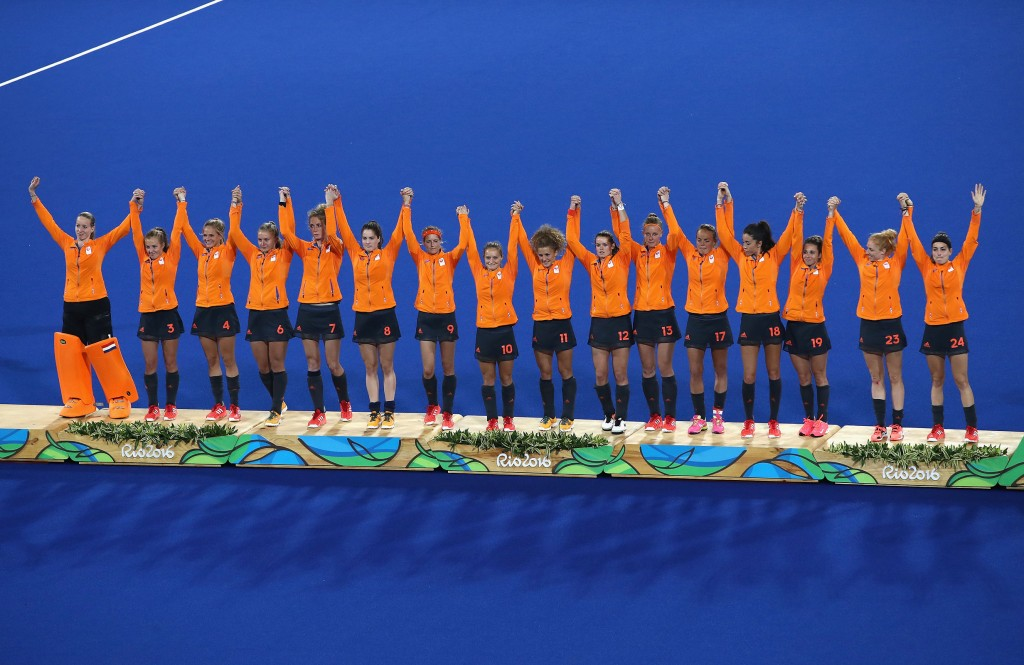 Dutch Ladies hockey-women-09