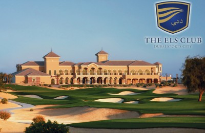 Golf Tour Packages South Africa