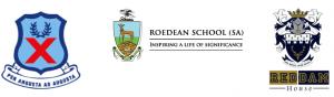 partner-schools
