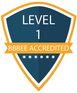 BBBE Rating