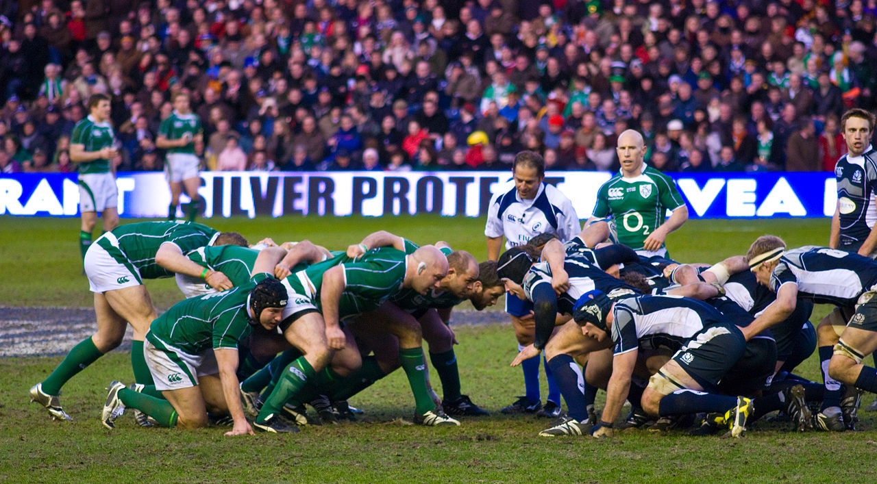 1280px-Six_Nations_2009_-_Scotland_vs_Ireland_10