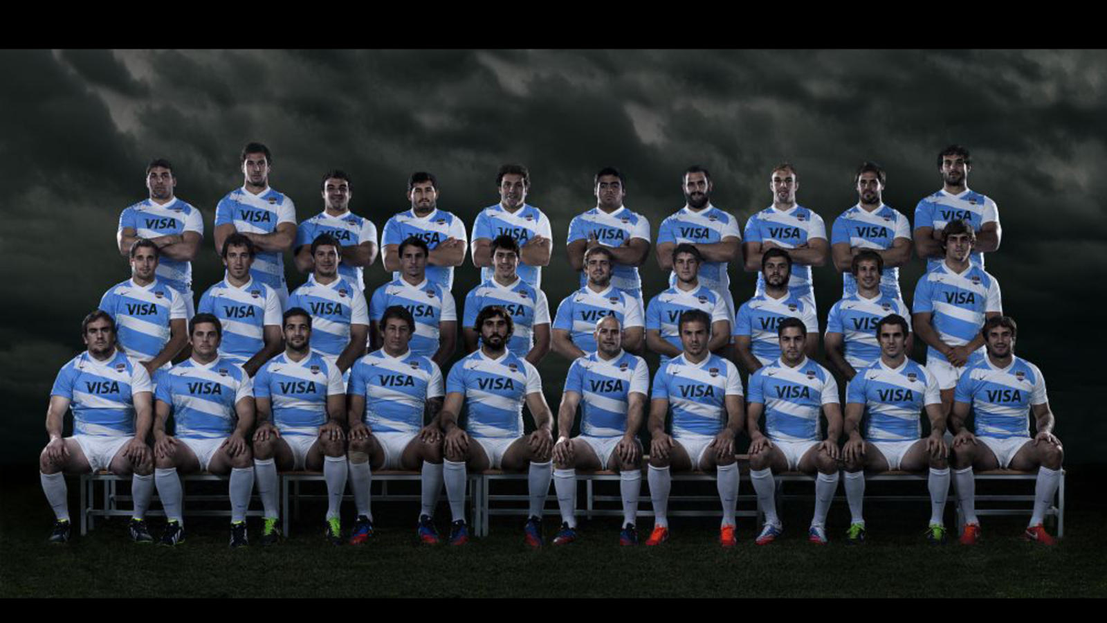 Rugby - Argentina - TravelPA